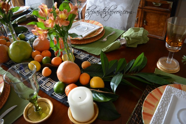 candles-citrus-and-flowers