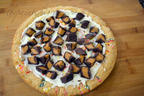 chocolate-topped-sugar-cookie-pie