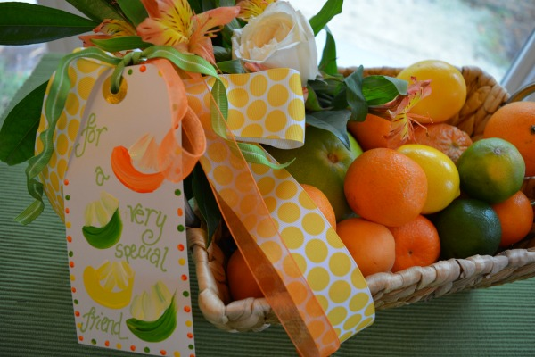 citrus-basket-for-friend-or-hostess