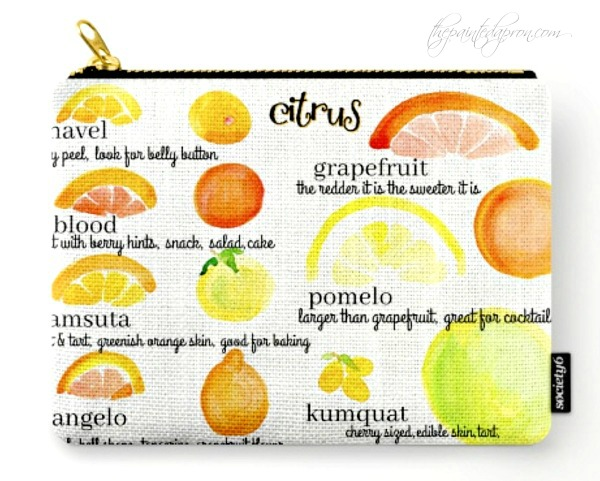 citrus-carry-all-pouch