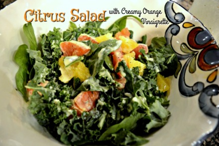 citrus-salad-with-creamy-orange-dressing