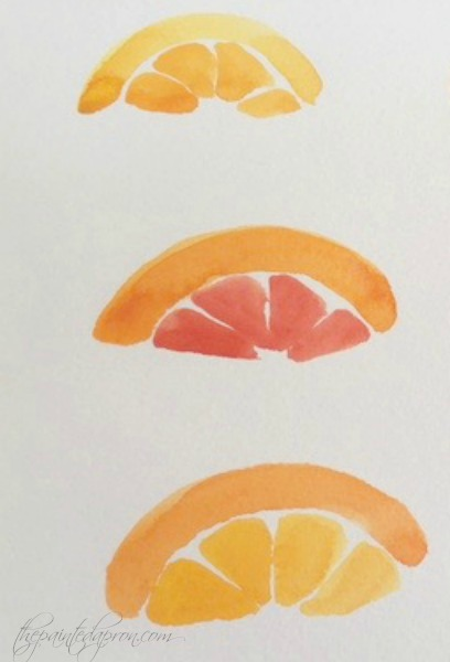 citrus-sections