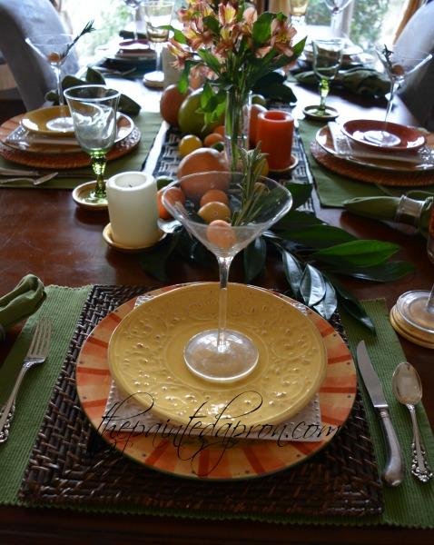 citrus-table-1