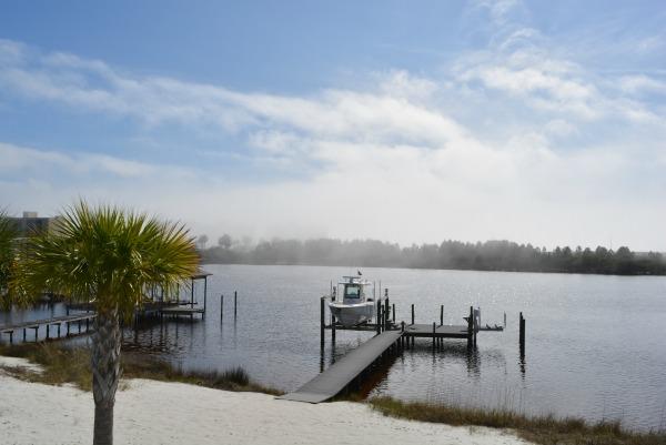 coastal-fog