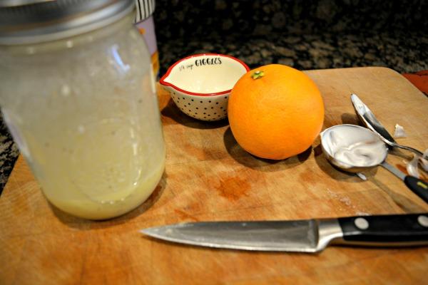 creamy-orange-vinaigrette