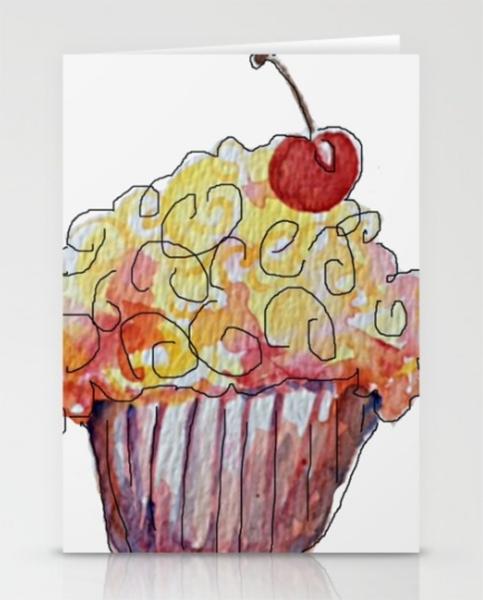 cupcake-cards