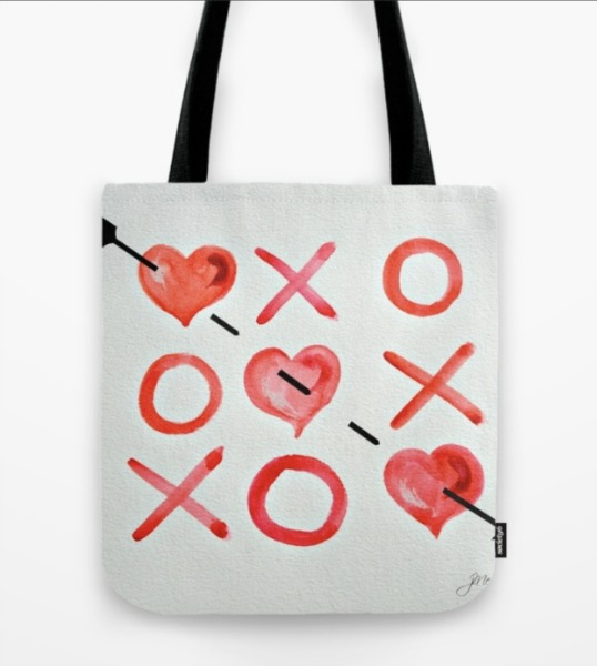 cupids-arrow-tote