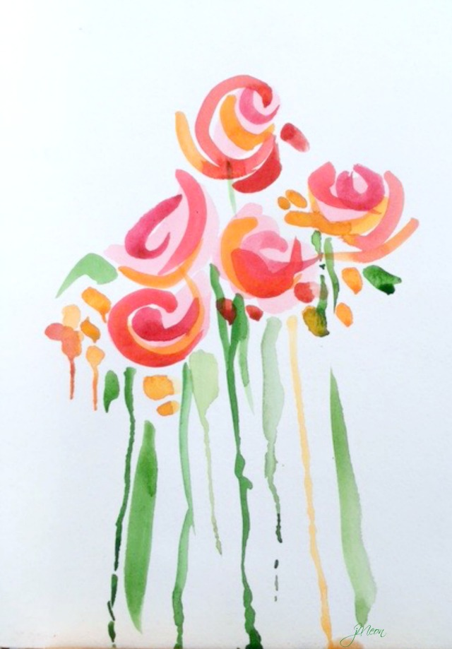 drippy-bouquet-2
