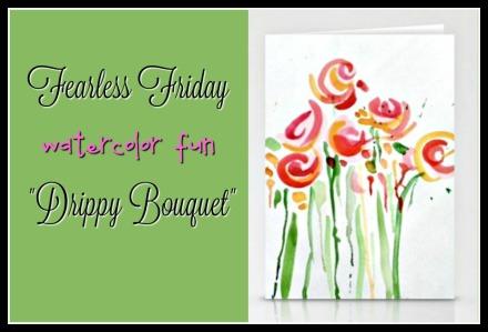 drippy-bouquet-card