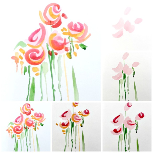 drippy-bouquet-tutorial