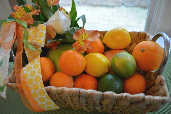 flower-fruit-gift-basket