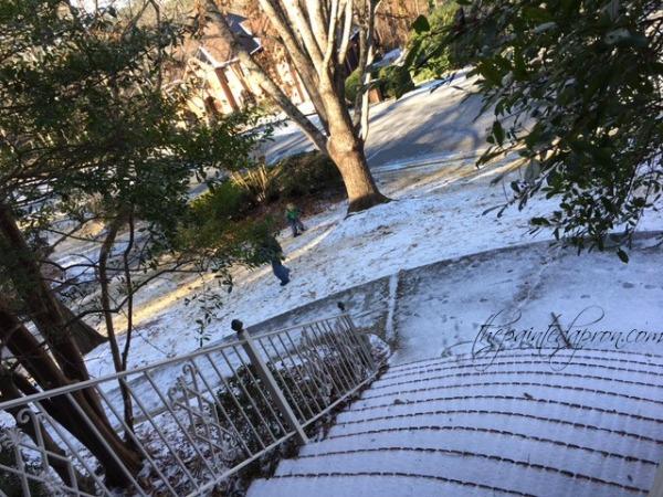 front-yard-snow