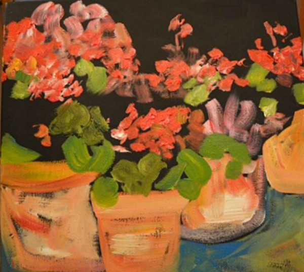 geraniums-in-progress