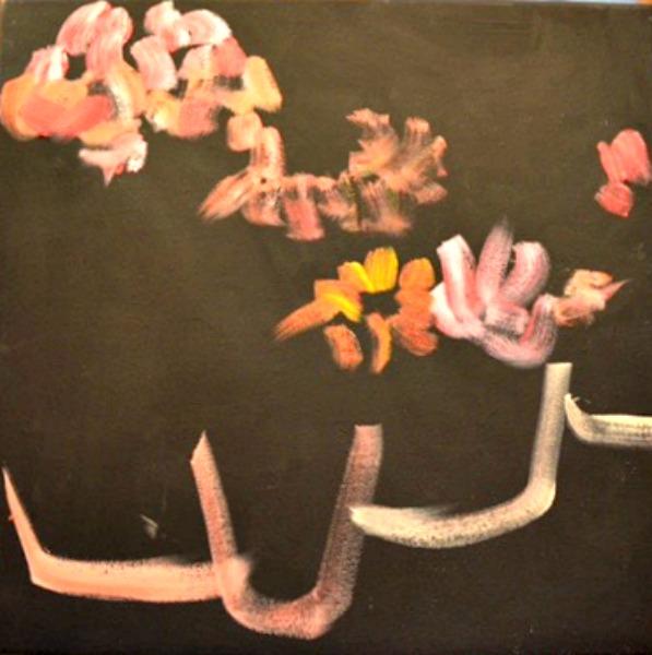geraniums-step-1