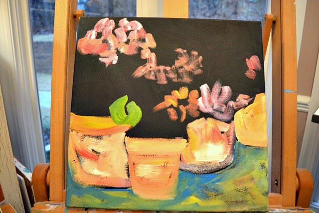 geraniums-step-2