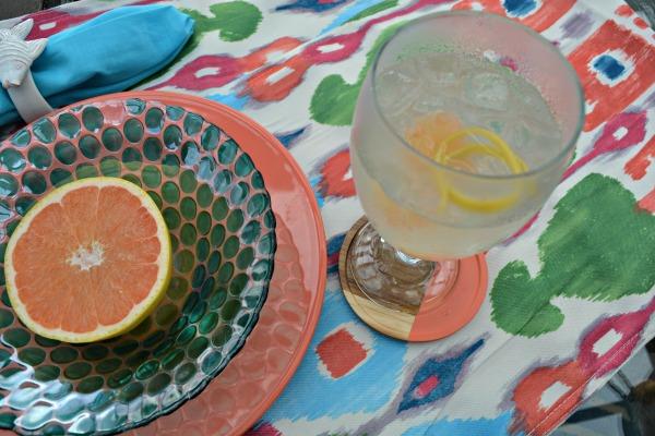 grapefruit-breakfast