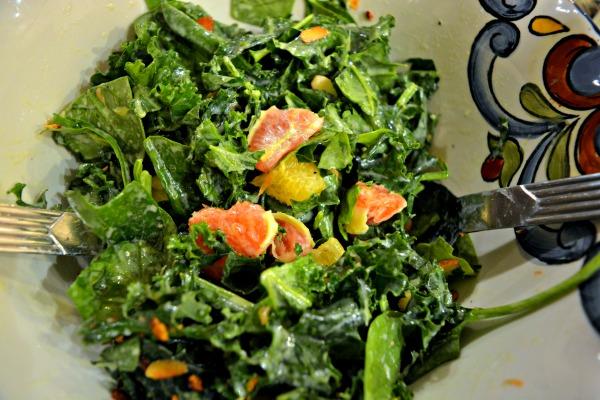 greens-citrus