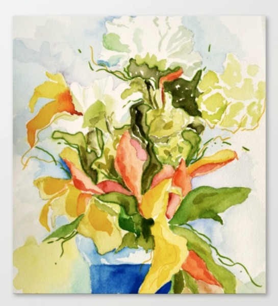 jans-bouquet-canvas