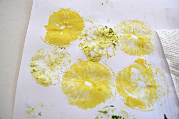 lemon-stamps