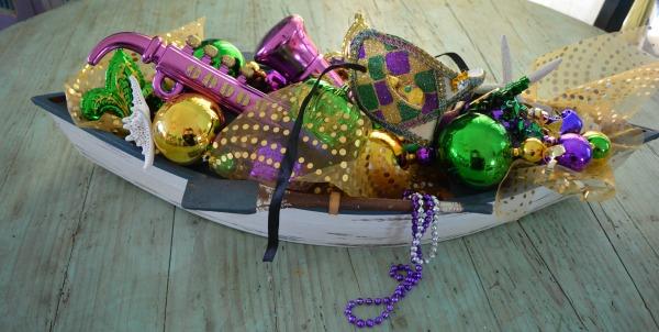 mardi-gras-boat