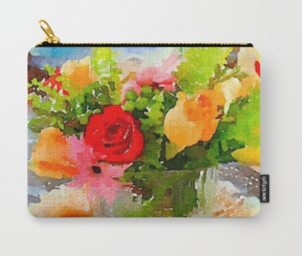 mothers-day-bouquet-pouch