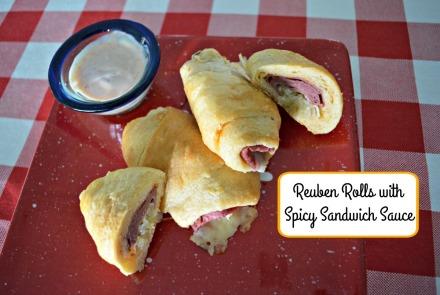 reuben-rolls-spicy-sandwich-sauce