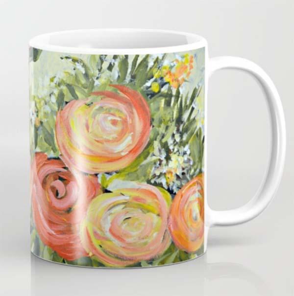 rose-garden-mug