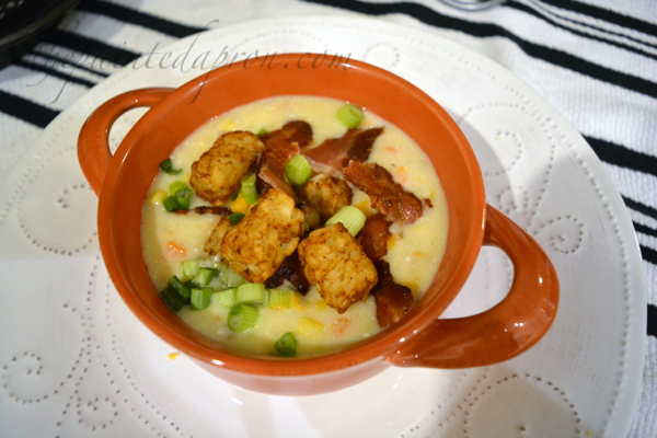 slow-cook-potato-chowder