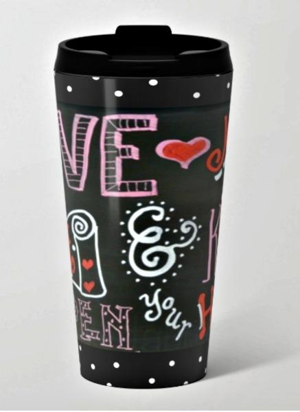 valentine-chalk-mug