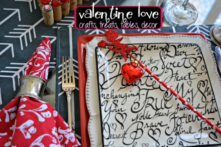 valentine-place-setting