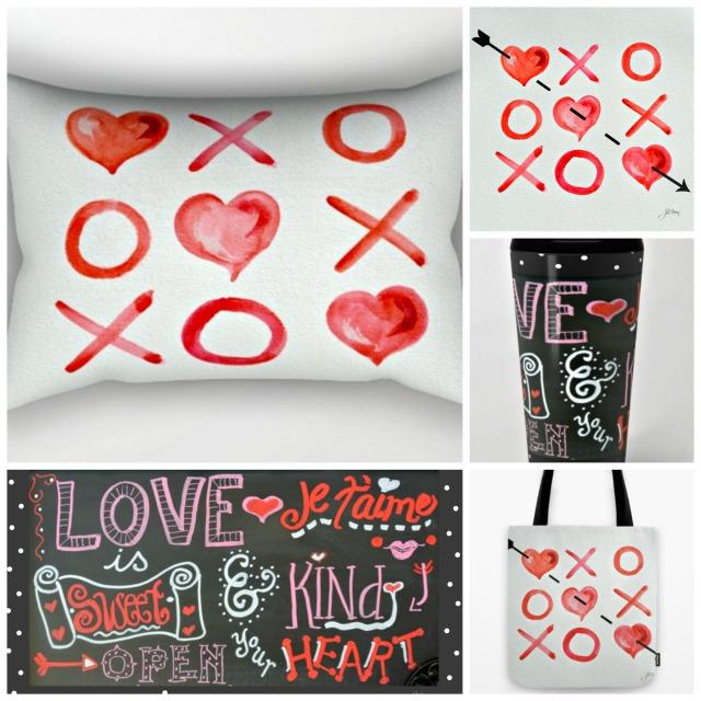 valentine-society6-items
