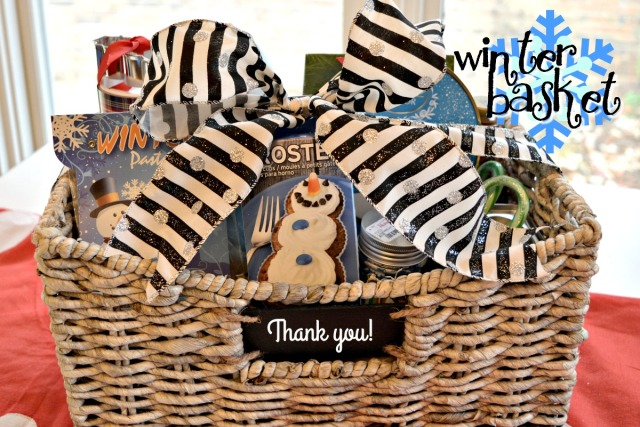 winter-gift-basket-1