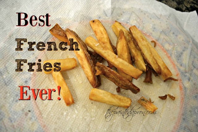 best-fries-ever