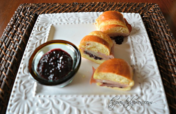 brioche-bites-with-raspberry-jam