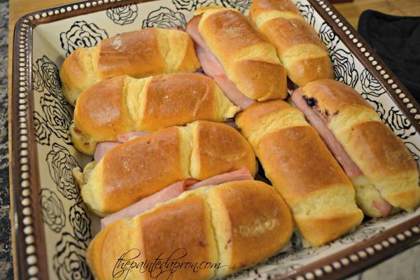 brioche-sandwiches
