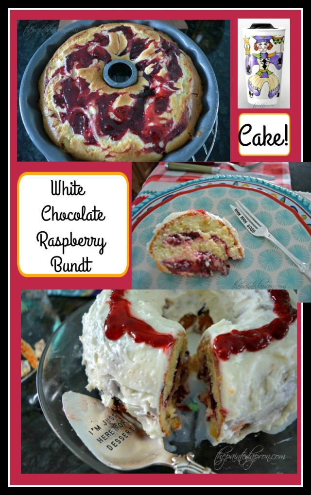 bundt-cake-white-chocolate-raspberry