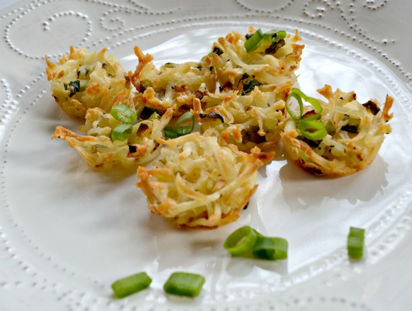 cheese-chive-potato-crowns