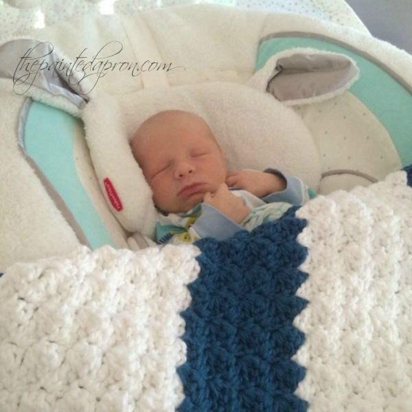 crocheted-baby-cozy