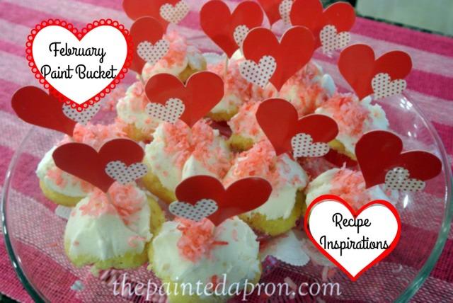 heart-cupcakes-thepaintedapron-com