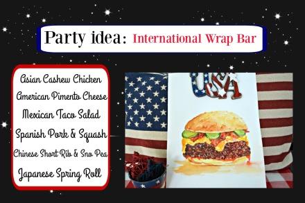 international-wrap-bar