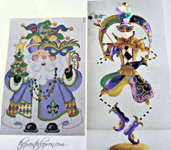jester-inspirations