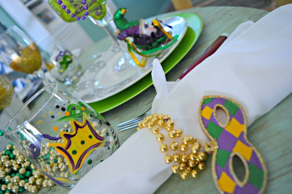mardi-gras-details