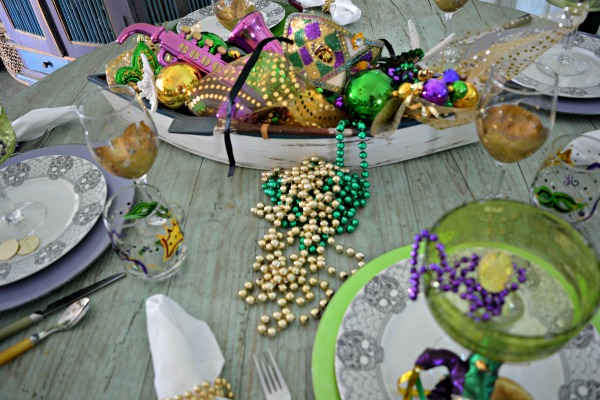 mardi-gras-party-1