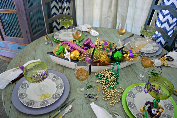 mardi-gras-table