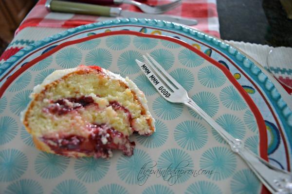 mmm-good-cake
