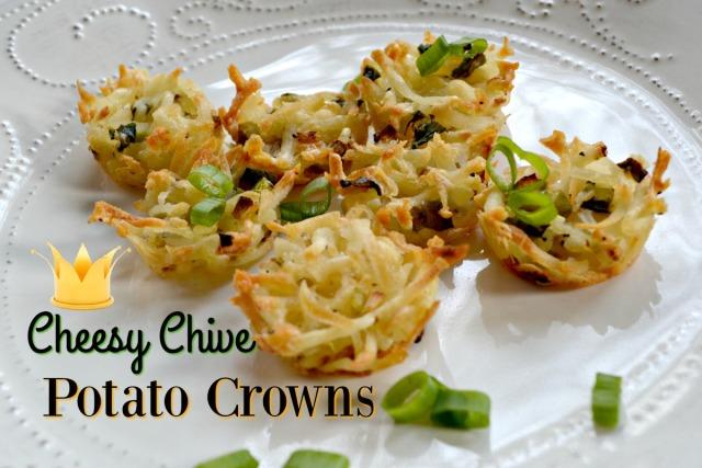 potato-crowns-1