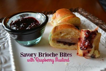 savory-brioche-bites