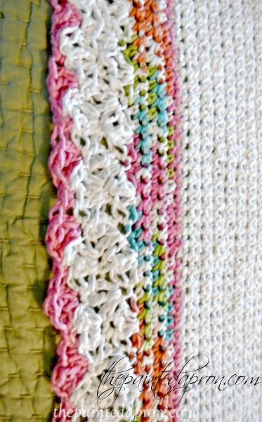 shell-stitch-detail