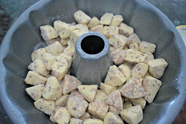 sugared-rolls
