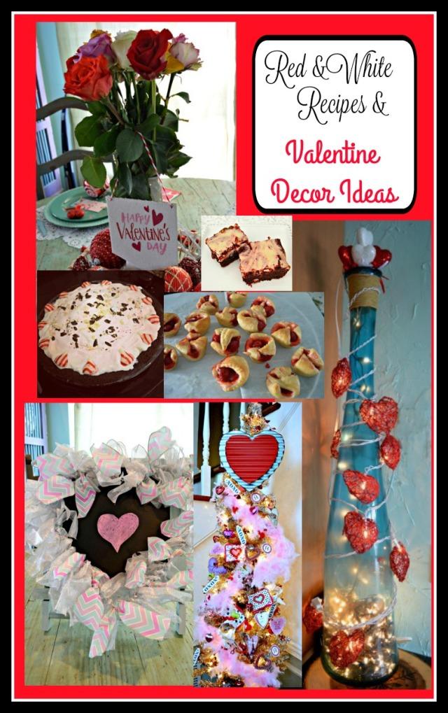 valentine-collage